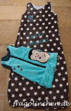 ber ideen zu schlafsack auf pinterest wickelunterlage baby und schlafendes baby. Black Bedroom Furniture Sets. Home Design Ideas