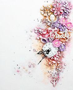 canvas *CREATE*
