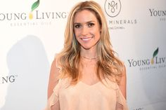 "A Married Kristin Cavallari Received Backlash After Saying She Would Be A ""Single Parent For The Next Five Months"" #KristinCavallari, #Nfl celebrityinsider.org #Entertainment #celebrityinsider #celebritynews #celebrities #celebrity"