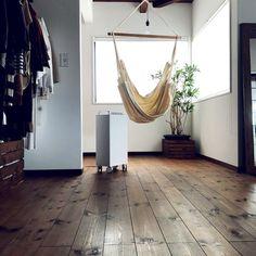 ROOT 7100 Life Design, Outdoor Furniture, Outdoor Decor, Hammock, Office Desk, Home Decor, Desk Office, Decoration Home, Desk