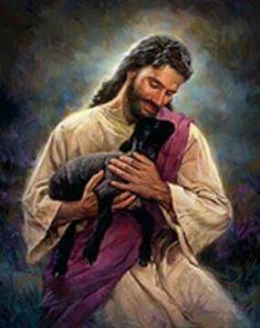 Thank you Jesus for Loving me !!! Pictures Of Christ, Jesus Christ Images, Jesus Art, Pics Of Jesus, Jesus Book, Bible Pictures, God Jesus, Christian Images, Christian Art