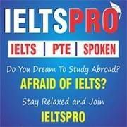 We are one of the top ielts institute in Sec 34 chandigarh, Mohali provides best coaching services in IELTS,TOEFL,SAT and PTE. Call Us - 77107-3221.