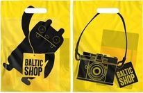FOUNDED - BALTIC SHOP — Designspiration