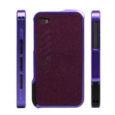 Iphone 4 Cases, Iphone 4s, Buy Instagram Followers, Ipod Nano, Best Iphone, Plastic Case, Fun To Be One, Ipad 4g, Apple Watch