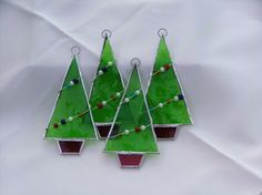 Christmas Tree - Creative Connections #CRAFTfest