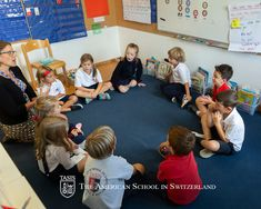 Enjoy photographs from The American School in Switzerland (TASIS) located in Lugano!