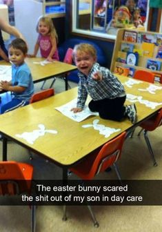 Funny Memes Hilarious Kids That Are Too Funny And Cute ! (18+ Pictures)