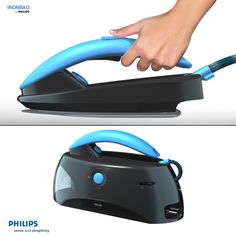 Creative Cv, Steam Generator, Steam Iron, Shape Design, Industrial Design, Sketch, Home Appliances, Layout, Future