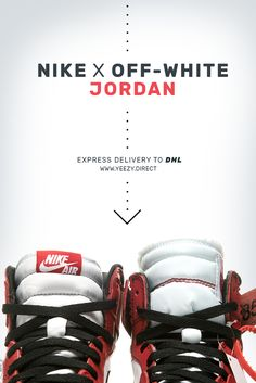 White Jordans, New Jordans Shoes, Jordan Shoes, Air Jordans, Jordan 1 Red, Jordan Poster, Sneakers Fashion, Sneakers Nike, Air Yeezy