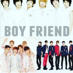 I have been a bestfriend since the beginning and I'm so happy and very proud of their efforts. I support them for not only their music but for who they are as human beings and although they have not had a Korean comeback in a while, I hope starship will give them a comeback soon!~ They are currently  promoting in Japan so please continue to support them in their Japanese promotions!~ Once again, Happy 2000 days!~ Fighting!!~ Jo Youngmin, Boyfriend Kpop, Comebacks, Best Friends, Handsome, Korean, Japanese, Guys, Music
