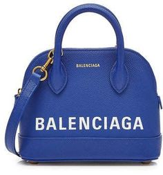 Balenciaga available at Luxury   Vintage Madrid 3e47eb44b1