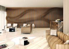 Private Clinic in Kuwait City, Kuwait | MATTEO NUNZIATI