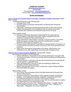 Apprenticeships & traineeships