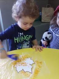 Resultado de imagem para uvas de outono na creche