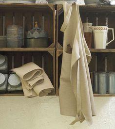 collezione claire    www.gabelgroup.com
