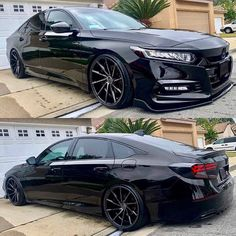 Private Manager to Chairman Honda Accord Coupe, Honda Accord Sport, Black Honda Accord, Black Honda Civic, Honda Accord Custom, Honda Accord Touring, 2018 Honda Accord, Honda Civic Coupe, Honda Civic Type R