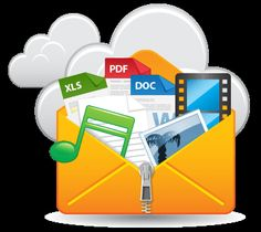 The size of attachments differs from server to server which is according to their individual configuration. Microsoft Outlook generally limits the size of attachments to 20mb.