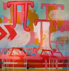 Karl Somers- acrylic on canvas- x Paintings I Love, Torah, Canvas, Artist, Artwork, Prints, Tela, Work Of Art, Auguste Rodin Artwork