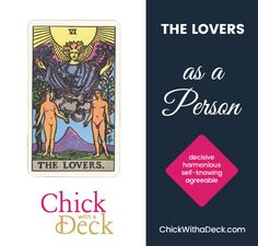 This person feels drawn to the other and feels as though they must be with the person. The Lovers is ruled by Gemini, so this person feels drawn to their other half. Soul Connection, Tarot Cards, Gemini, Deck, Lovers, Feelings, Tarot Card Decks, Twins, Front Porches