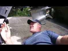 Transducer placement - YouTube