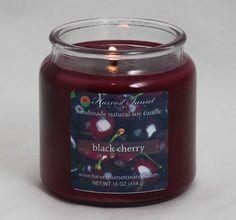 Cherries are delicious but we believe juicy black cherry is the best! Yummmm! :) #fromthekitchen