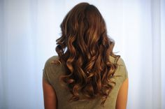 Toniechristinephotography.Hairtutorial.Beachcurlstutorial.howtogetbeachcurls.howtocurlyourhair.flowcurls.picturetutorialofcurls_0112
