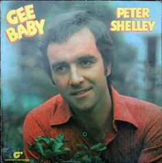 Peter Shelley Bubblegum Pop, Children, Music, Movie Posters, Movies, Fictional Characters, Young Children, Musica, Boys