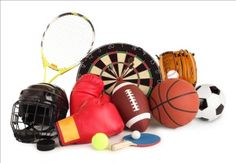 Spring sports season is almost upon us and your child is about to get out there on the field and show off some skills. But don't just let him hit the field cold. Gearing up for the spring season can help him avoid an injury that could bench him for months.