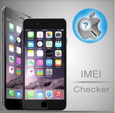 apple sim unlock code