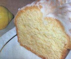 Zitronenkuchen nach Großmutters Rezept Thumbnail Image, Bread, Food, Grandma's Recipes, Food Food, Brot, Essen, Baking, Meals