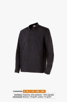 URID Merchandise -   CAMISA HOMEM BRANCO OU PRETO   21.51 http://uridmerchandise.com/loja/camisa-homem-branco-ou-preto/