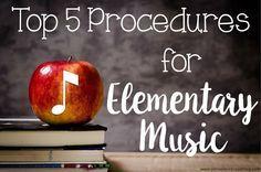 Teacher Tuesday: top blog post roundup 2015
