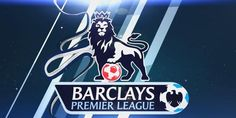 Enjoy Top European Soccer at a full round of fixtures from the Premier League to look forward to Premier League Teams, Barclay Premier League, Liverpool Vs Manchester United, Manchester City, Bournemouth, Leicester, Arsenal Vs Everton, Premier League Fixtures, Alanya