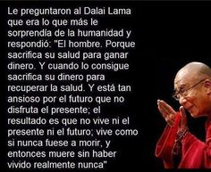 reflexion-Dalai-Lama.jpg (506×414)