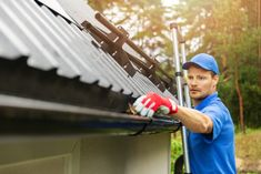 Home maintenance may not be the first thing in your mind when you think of summer. How can you think of cleaning the roof and ...  Read moreGutter Cleanup: Why Summer is the Best Time to Do It? The post Gutter Cleanup: Why Summer is the Best Time to Do It? appeared first on Fight Hatred.