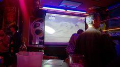 @wsl au #royaltycafé de #cauterets quoi de mieux  #ski #skiing #surf #bar #bellsbeach #ripcurlpro #wsl @npyski #trvel #traveling #friends #cauterets by peyrodex