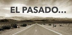 Vídeos ELE Pasados: revisión y práctica de tiempos del pasado en español. Recorrido por los pretéritos perfecto, indefinido, imperfecto y pluscuamperfecto.