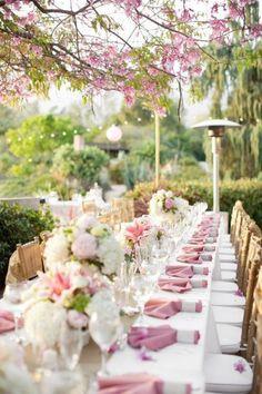 17 Best Vintage Garden Wedding Images Dream Wedding Perfect