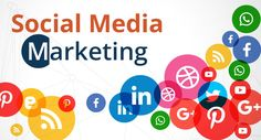 Marketing through social media is one of the most effective ways to advertise. Find out our top 15 reasons why marketing through social media is a must. Social Media Marketing Companies, Social Media Services, Digital Marketing Services, Facebook Marketing, Internet Marketing, Marketing Strategies, Online Marketing, Seo Services, Marketing Branding