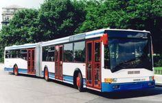 Ikarus 417 '1995–2004