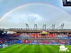 14.08.2016 TS Wisła Kraków – KS Ruch Chorzow http://www.kopane.de/14-08-2016-ts-wisla-krakow-ks-ruch-chorzow/  #Groundhopping #Fußball #fussball #football #soccer #kopana #calcio #fotbal #travel #aroundtheworld #Reiselust #grounds #footballgroundhopping #groundhopper #traveling #heutehiermorgenda #floodlights #Flutlicht #tribuneculture #stadium #thechickenbaltichronicles #DasWochenendesinnvollnutzen #TSWisłaKraków #WisłaKraków #Wisła #Kraków #Krakau #KSRuchChorzow #RuchChorzow #Ruch #Chorzow