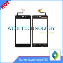 Original Blackview A8 Touch Panel Touch Screen Digitizer glass High Quality For Blackview Mobile phone   Tag a friend who would love this!   FREE Shipping Worldwide   Get it here ---> https://shoppingafter.com/products/original-blackview-a8-touch-panel-touch-screen-digitizer-glass-high-quality-for-blackview-mobile-phone/