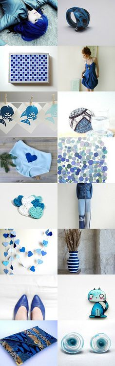 Relax by Yar on Etsy--Pinned with TreasuryPin.com