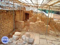 Knossos Kreta Griekenland Santorini, Minoan, Crete Greece, Olympus Digital Camera, Volcano, Mount Rushmore, Restoration, Hani, Island