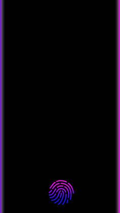 2160x3840 Wallpaper, Black Wallpaper Iphone Dark, Dark Phone Wallpapers, Joker Iphone Wallpaper, Galaxy Phone Wallpaper, Lock Screen Wallpaper Iphone, 4k Wallpaper For Mobile, Dont Touch My Phone Wallpapers, Iphone Homescreen Wallpaper