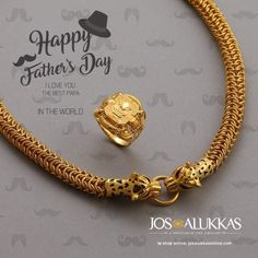Exceptional A Gold Chain for Men Makes The Perfect Gift Ideas. Exhilarating A Gold Chain for Men Makes The Perfect Gift Ideas. Silver Pooja Items, Gifts For Boys, Men Gifts, Mens Gold Bracelets, Gold Chain Design, Gold Mangalsutra, Gold Chains For Men, Golden Jewelry, Simple Jewelry