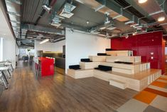 contract-workplaces-office-design-6