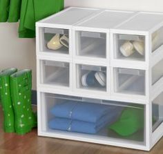 1000 Images About Closet Storage And Organization On
