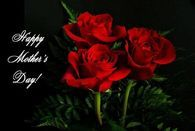No man in the world can forget the love of a mother. The mother endures the world for the sake of her children. Good Night Friends, Good Night Gif, Good Morning Picture, Good Night Image, Happy Valentines Day Pictures, Happy Mothers Day Images, Mothers Day Special, Saturday Pictures, Night Pictures