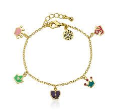 Image result for kids charm bracelets Kids Charm Bracelet, Kids Bracelets, Charmed, Image, Jewelry, Jewlery, Jewerly, Schmuck, Jewels